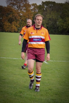 School rugby photo